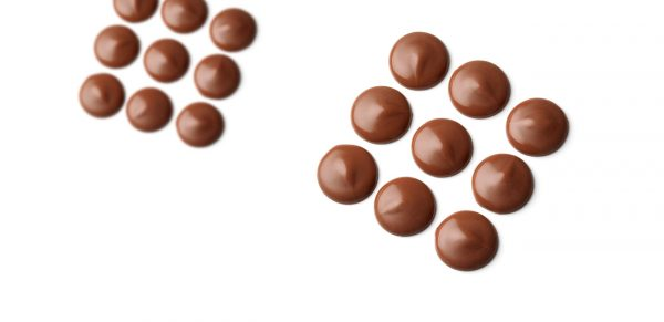 Cioccolato gianduia