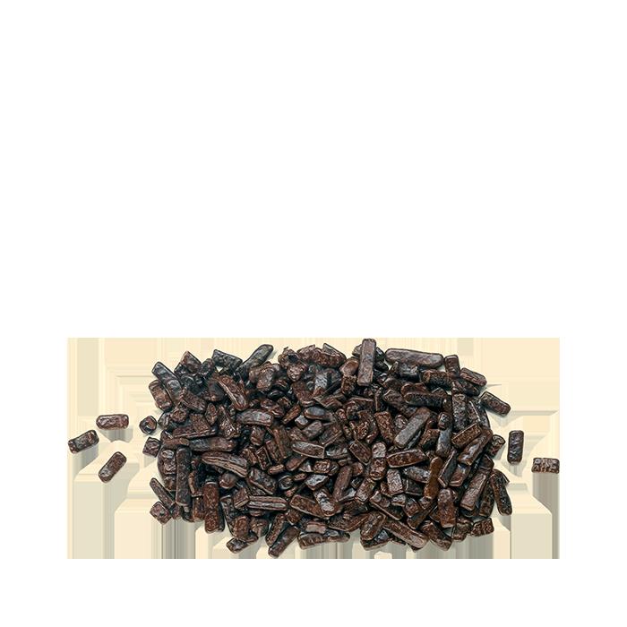 Scagliette Cioccolato Fondente