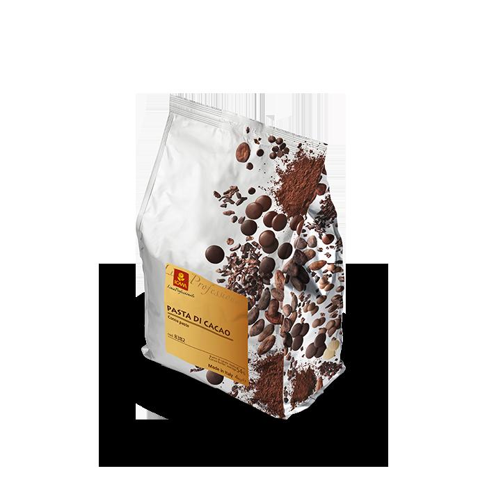 Pasta di Cacao