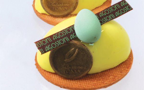 Easter Egg di Salvatore Toma