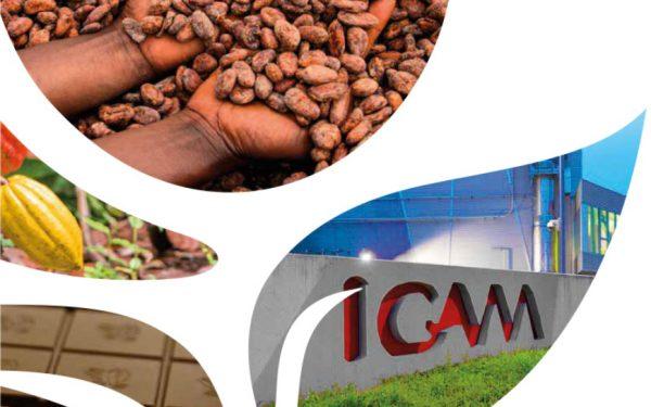 A un anno dal primo bilancio di sostenibilità, ICAM comunica i risultati raggiunti